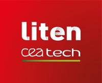 Partner CEA Liten